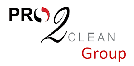 Carpet Cleaning Services Sandton